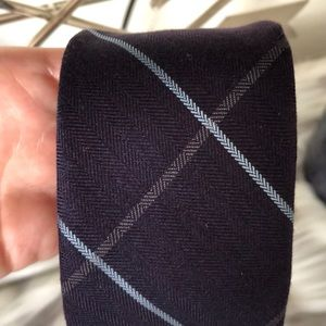 indochino Accessories - NWOT Indochino men's necktie